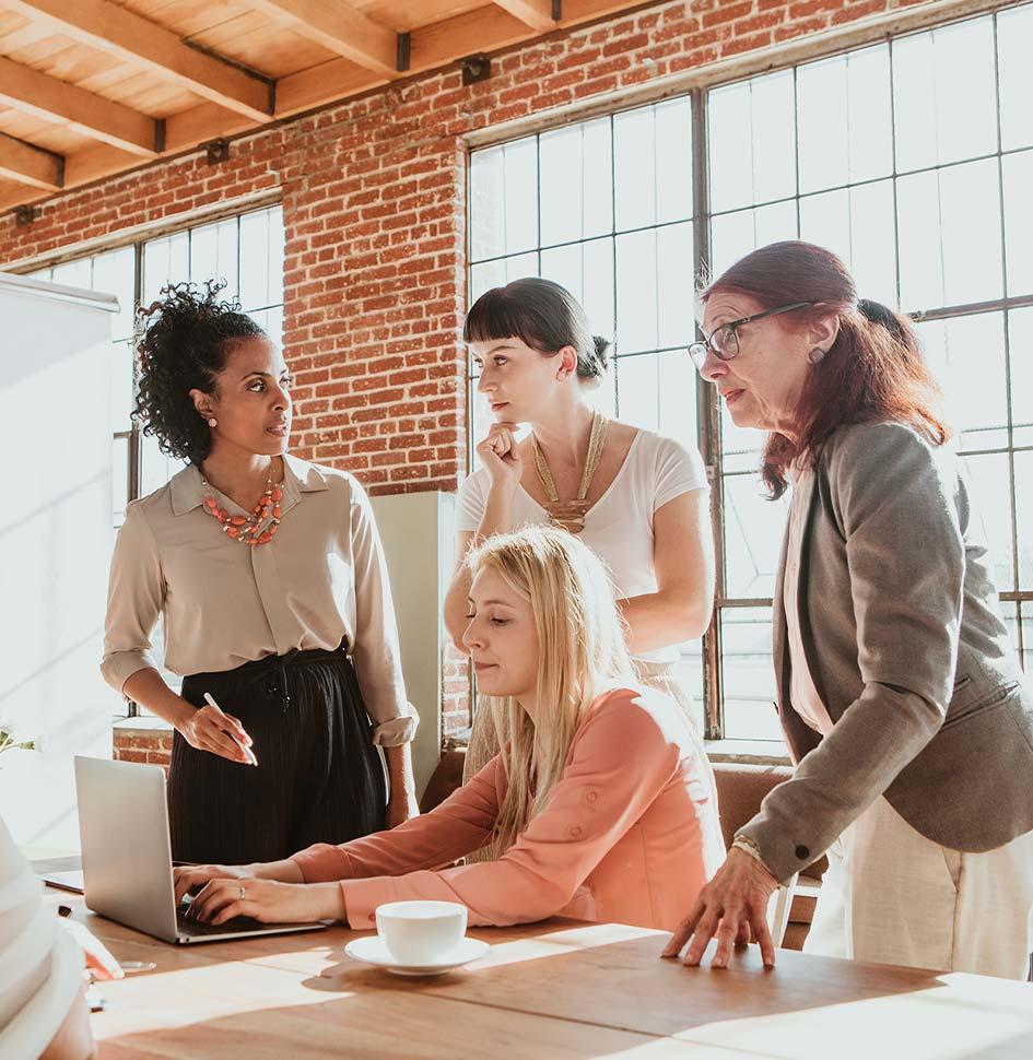 We Provide Best Digital Marketing Solutions