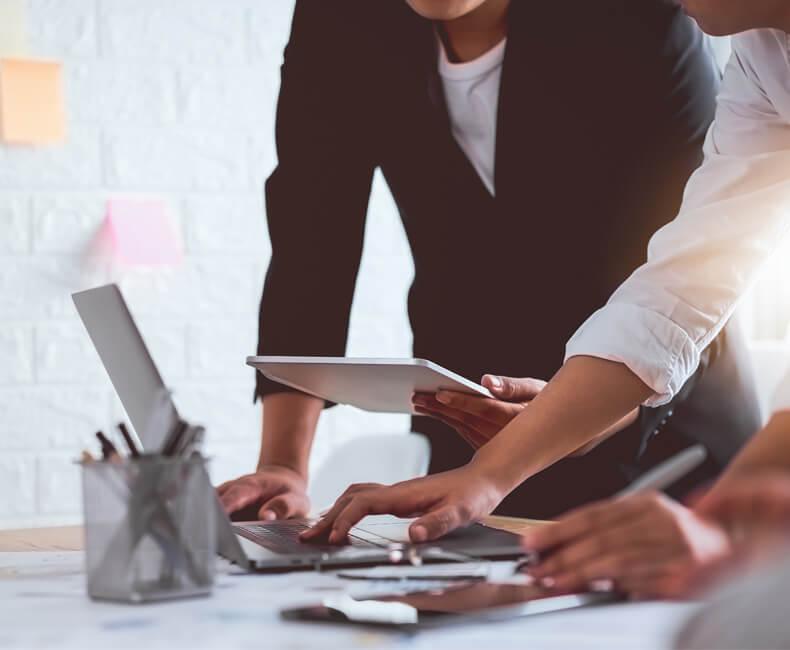 Digital Marketing Agency Blogs You Should Read